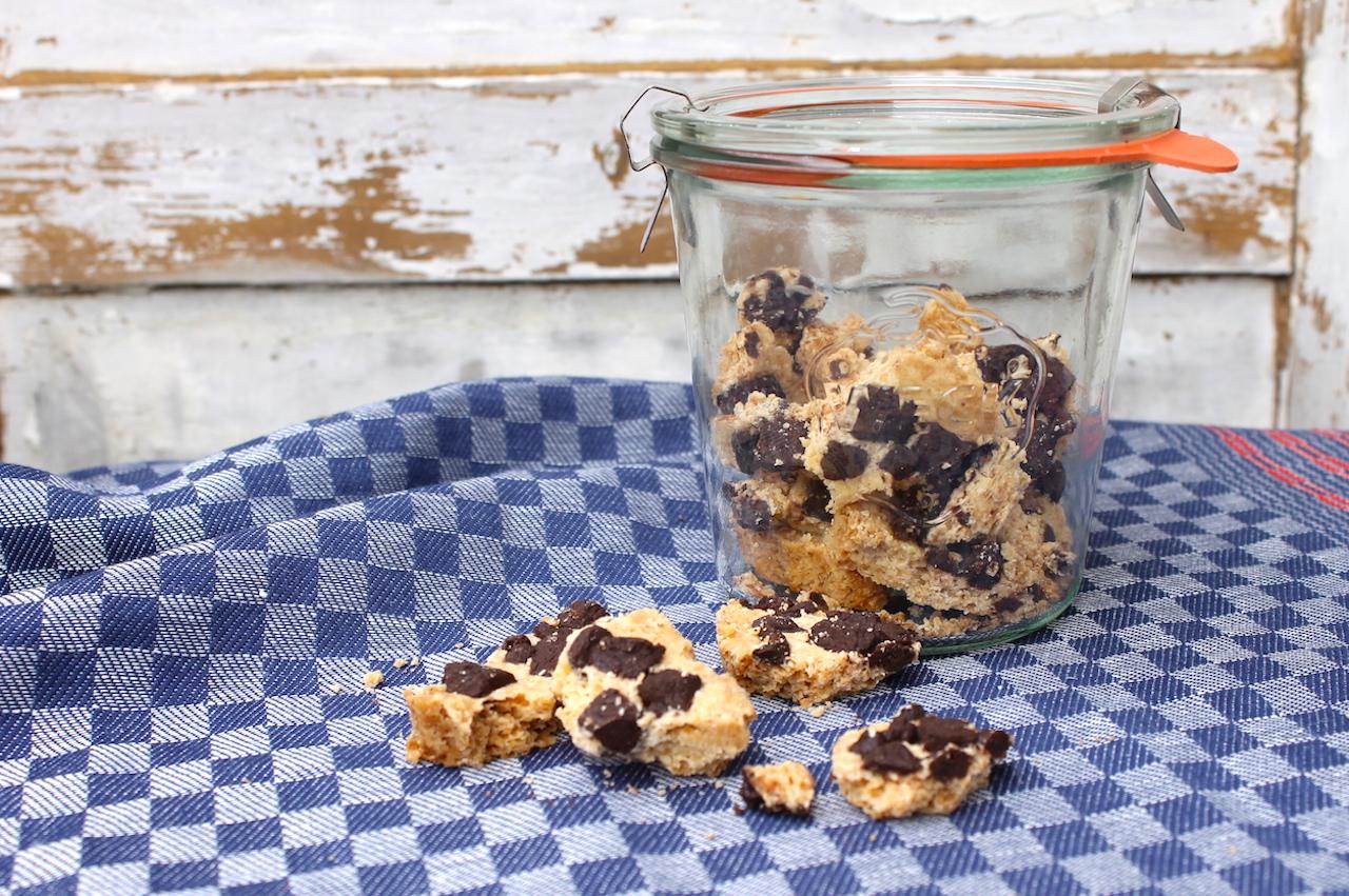 {#nomnomsguests} british shortbread cookies: salzig und süß | katrin von soulsister meets friends
