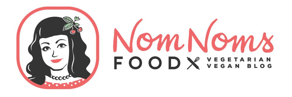 NOM NOMS food