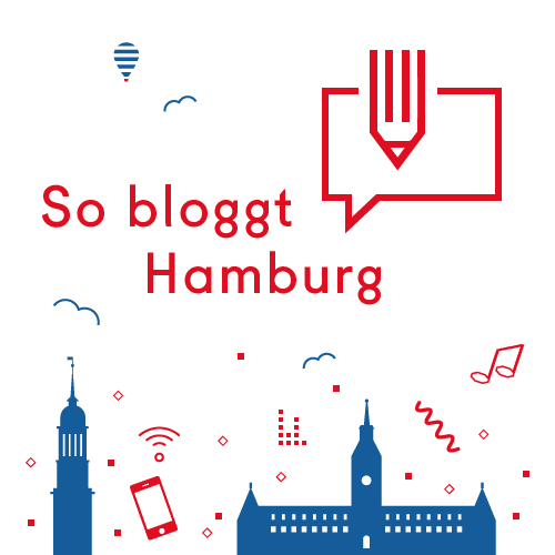 So bloggt Hamburger - Hamburger Foodblogger