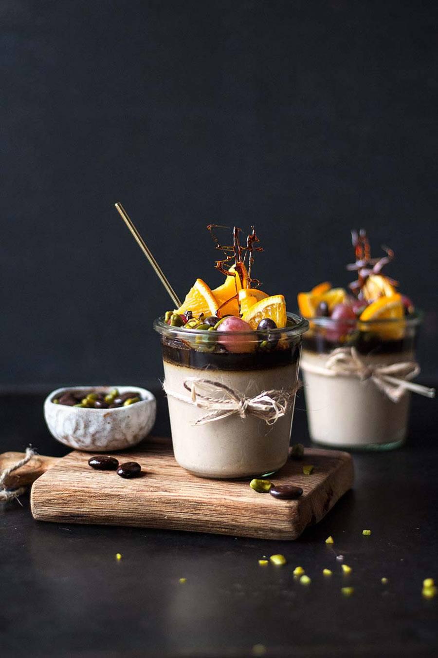 hooray vegane lebkuchen panna cotta feiern mit fabienne von freiknuspern nom noms food. Black Bedroom Furniture Sets. Home Design Ideas
