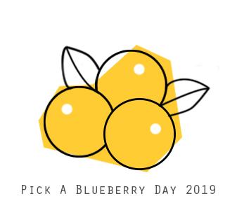 Pick A Blueberry Day - Crostini mit Camembert, Blaubeeren und fruchtigem Blaubeer-Balsamico-Essig